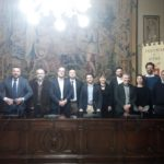 nuovo consiglio provinciale