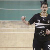 pallamano Ego Handball Siena