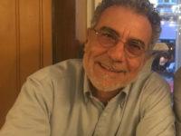 professor Landolfi dell'Università degli studi di Siena