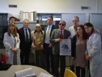 Conferenza_Glaucoma