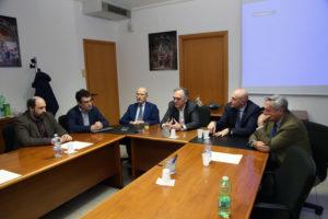 Conferenza_Rossi_9