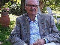 Morrocchi Roberto (2)