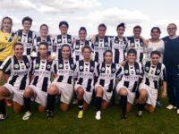 San Miniato calcio femminile