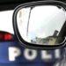 Truffa dello specchietto in Tangenziale, denunciato un 20enne
