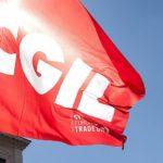 cgil_bandiera