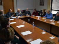 commissione mista conciliativa 3