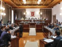 consiglio_regionale_toscana