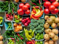 frutta_verdura_bio1-725x725