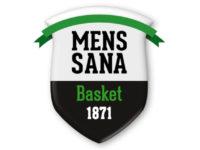 menssanabasket1871-logo650