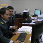 GdF ufficio 2