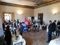 Orcia Wine Festival 2