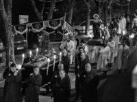 Radicofani-torna-l-antica-processione-del-Venerdi-Santo_articleimage