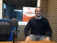 Vincenzo Sabatini