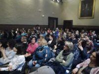 assemblea scuole infanzia comunali