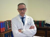 dottor_marco-farsi