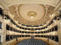 teatro Rozzi