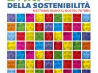 Arte-sostenibile_mani