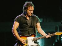 Bruce-Springsteen-1000x637