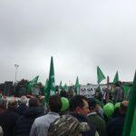 Cia protesta agricoltori
