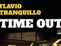 Flavio Tranquillo libro Time out