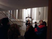 Museo Cassioli_foto4