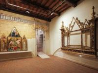 PalazzoCorboli-Asciano8-1