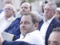 Presidente Santandrea