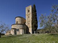 Sant'Antimo 02