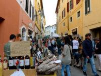 mercatino-delle-crete-senesi-asciano