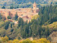 monte-oliveto-maggiore