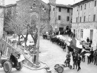 mostra Castelnuovo Berardenga