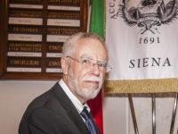 Fisiocritici neopresidente Giuseppe Manganelli