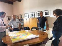 Incontro su terremoto a Sarteano