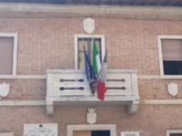 Palazzo comunale Rapolano Terme