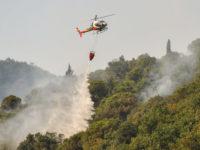 antincendio-protezione_civile regione toscana
