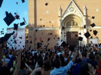 graduation-sanfrancesco