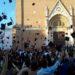 Oltre 650 laureati in arrivo a Siena con le loro famiglie per il  Graduation day