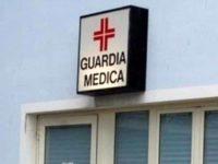 guardia medica-2