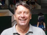 Maurizio Lasi