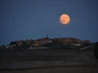 luna crete