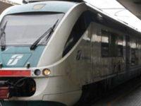 treno-nuovo stazione.660x368