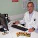 Attivo nuovo ambulatorio ginecologico per le più diffuse patologie della donna
