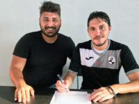Rinnovo-Francesco-Vassallo