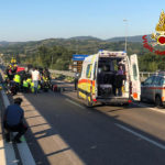 incidente Si-Gr