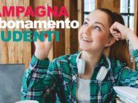 Campagna Abbonamenti Studenti 19_20