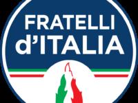 Fratelli d'Italia logo