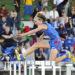 Atletica: a Siena i campionati toscani allievi e juniores