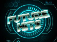 LOGO FUTURE HITS