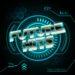 FUTURE HITS in onda su Antenna Radio Esse