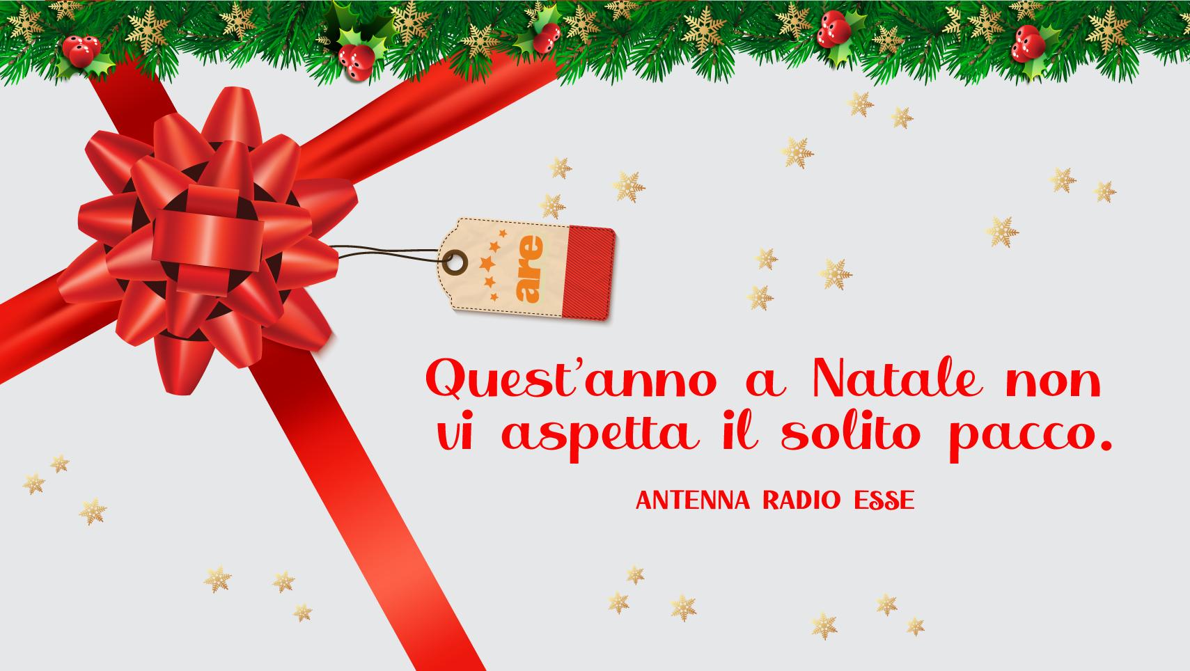 Antenna-Radio-Esse-Fb-copertina-2